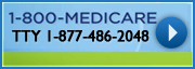 Reproducir el video de 1-800-Medicare / TTY 1-877-486-2048
