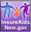 insurekidsnow.gov
