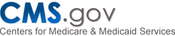 CMS.gov Centers for Medicare & Medicaid Services
